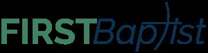 Logo Words